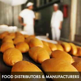 Insurance-Liability-Food-Manufacturing-Industry