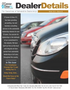 DealerDetails January 2014