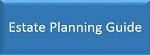 Estate Planning Guide 150x55 2014.01.08