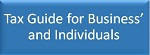 Tax Guide For Business And Individaul 150x55 2014.01.08