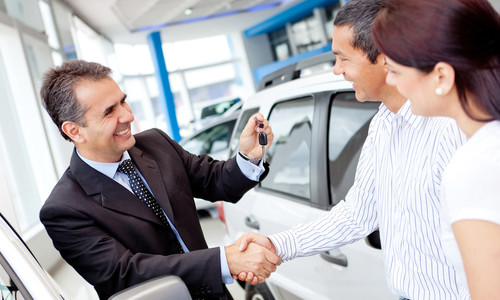 auto-dealer-accept-credit-cards