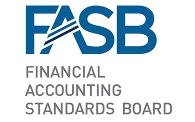 FASB Changes the Reporting Model for NFP Entities