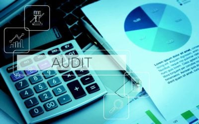A Move Towards Remote Auditing