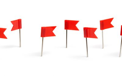 Are your employees flying the red flags of fraud?