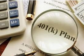 How does buying or selling a company effect my 401(k) plan?