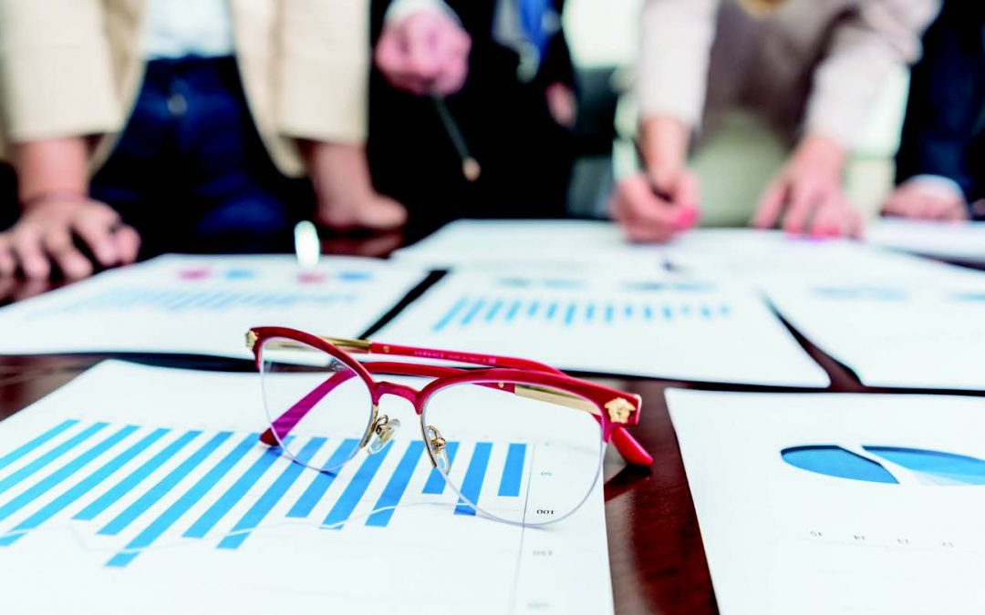 The Importance of An Investment Committee