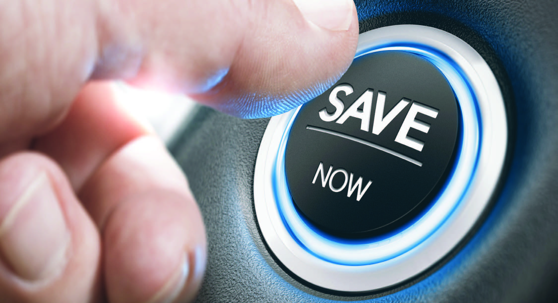Cost Savings Measures at Auto Dealerships